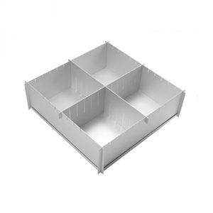 30cm-multisize-cake-pan-f-l-bone