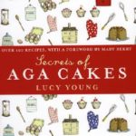 Secrets-of-Aga-Cakes-9780091922412