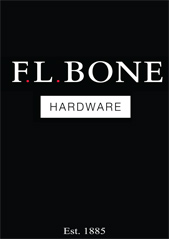 fl-bone-catalogue