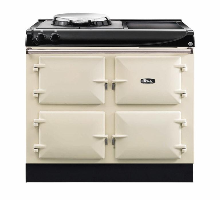 High End Kitchen Appliances NZ | Luxury Appliance Brands